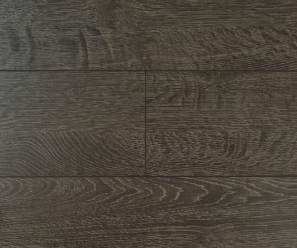 12 MM HERITAGE COLLECTION PASSION OAK AC4 LAMINATE FLOOR $2.20/SQ FT