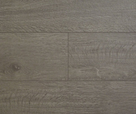12 MM HERITAGE COLLECTION VALLEY OAK AC4 LAMINATE FLOOR $2.20/SQ FT