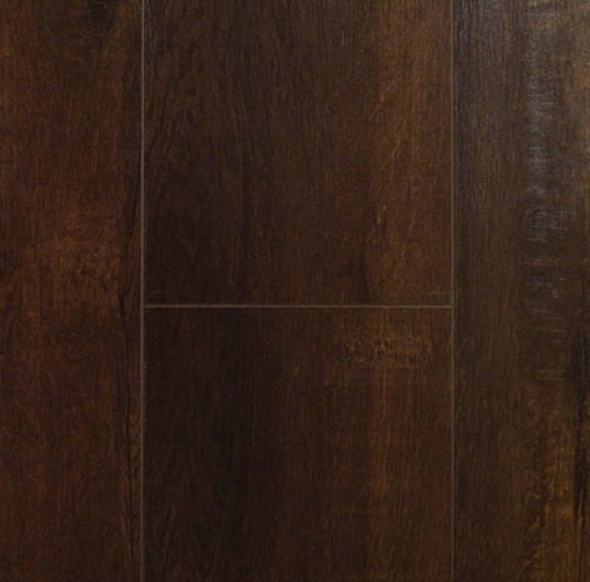 12 MM CASABLANCA COLLECTION AFRICAN AMBER AC4 LAMINATE FLOOR $2.25/SQ FT