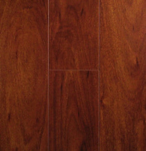 12 mm Classic Collection Jatoba AC3 Laminate Floor $1.98/sq ft