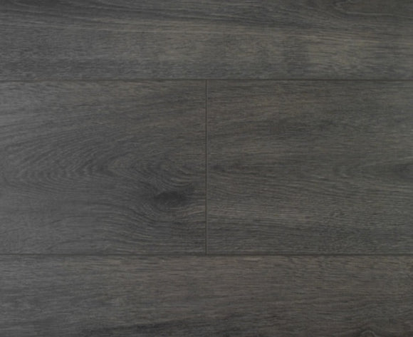 12 MM CASABLANCA COLLECTION MARRAKESH OAK AC4 LAMINATE FLOOR $2.25/SQ FT
