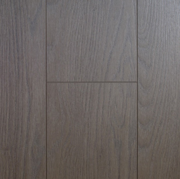 12 MM CASABLANCA COLLECTION MOROCCAN OAK AC4 LAMINATE FLOOR $2.25/SQ FT