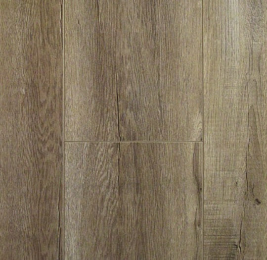 12 MM CASABLANCA COLLECTION OLD GOLD AC4 LAMINATE FLOOR $2.25/SQ FT