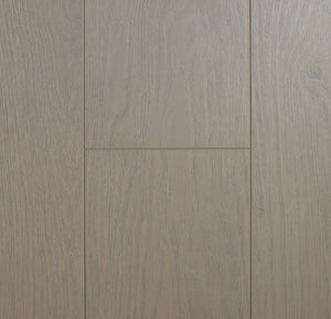 12 MM CASABLANCA COLLECTION SAHARA PASSION AC4 LAMINATE FLOOR $2.25/SQ FT