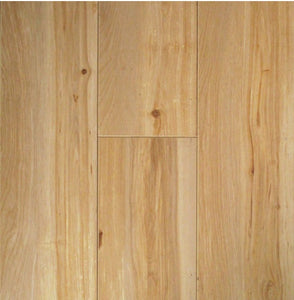 12 mm Classic Collection Siberian Birch AC3 Laminate Floor $1.98/sq ft