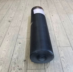 Soundstep Vinyl Underlay 200 sq². ft/roll