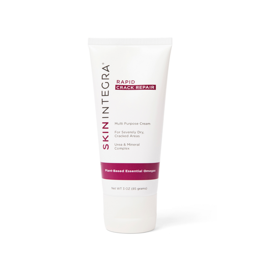 Skinintegra Rapid Crack Repair Cream