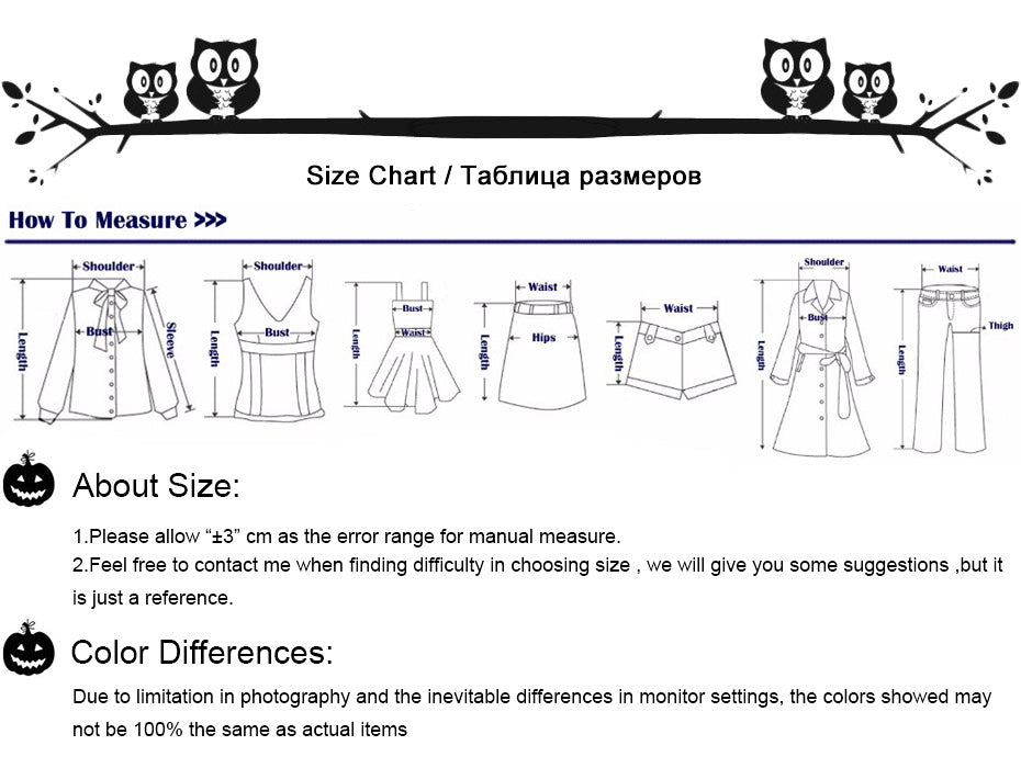 fb6c9927bed  These charts are for reference only. Fit may vary depending on the  construction