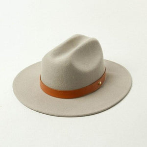 Fedora for kids