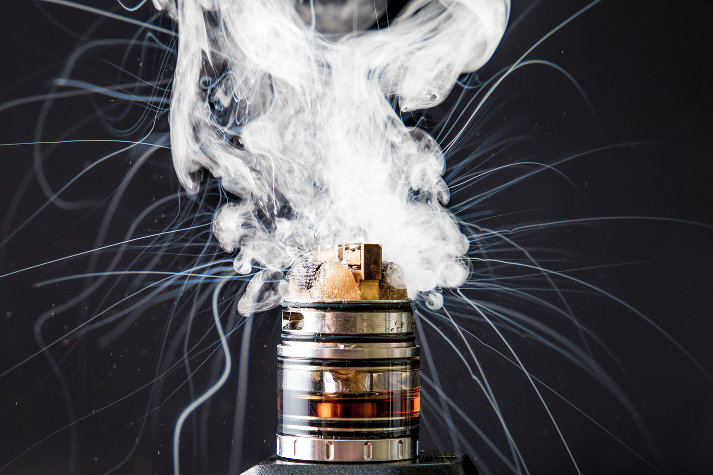 Vape Coil Replacement: How Often Should You Change Your Vape Coil