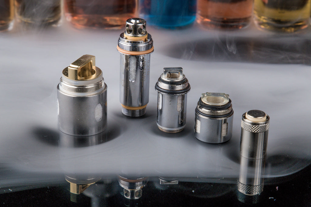 10 Amazing Vaping Hacks You Need to Know About