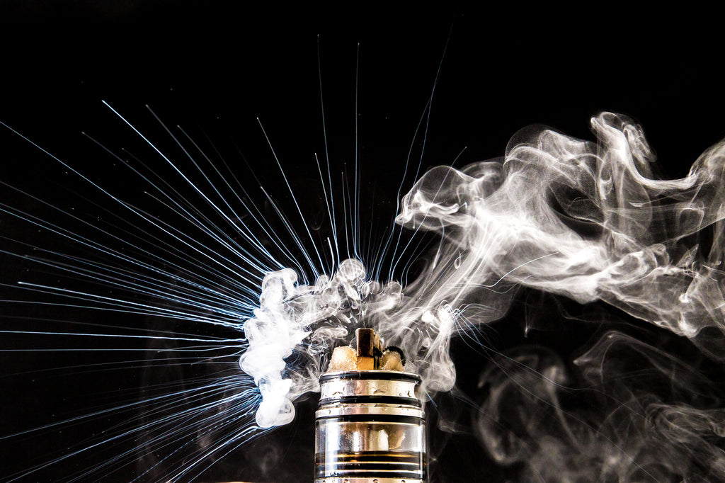 New to Vaping? Here are 13 Things to Know About Vaping