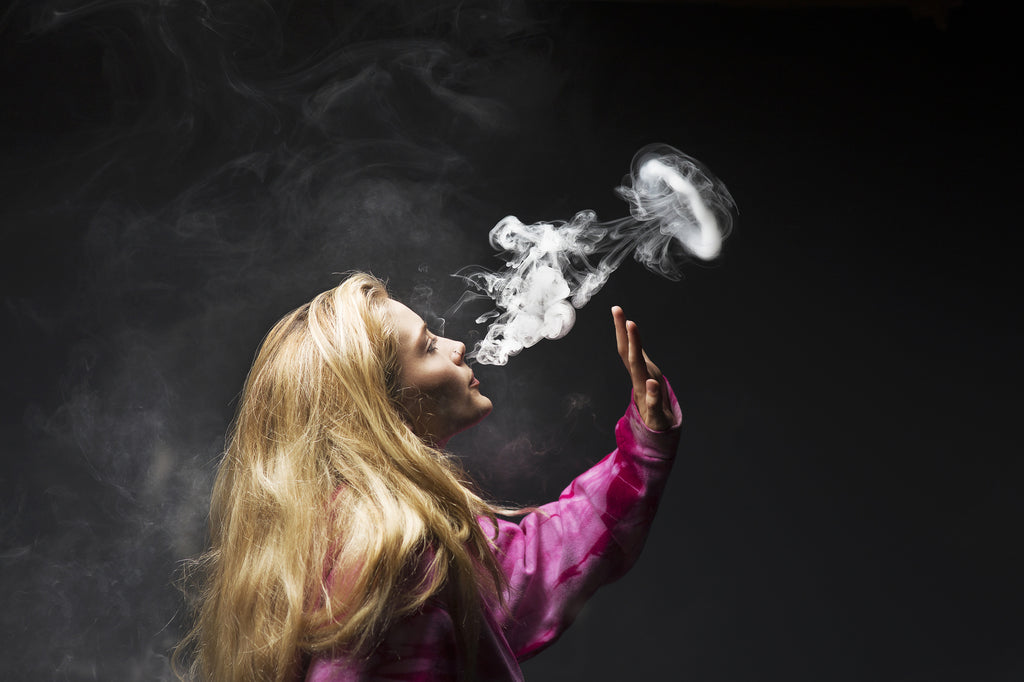 5 Essential Tips for Vapers