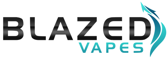 Blazed Vapes Coupons
