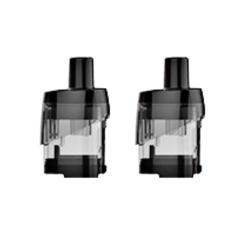 Target PM30 Pods (2pcs) - Vaporesso-Blazed Vapes