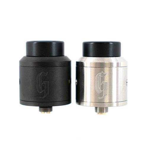 528 Customs Goon 25mm RDA-Blazed Vapes