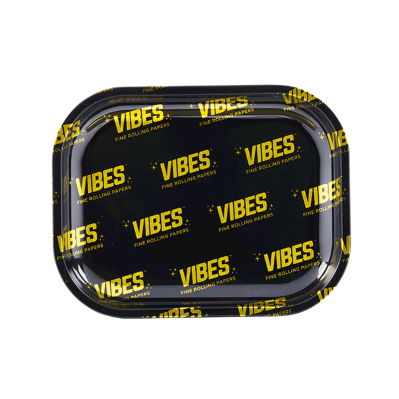 Vibes Rolling Tray-Blazed Vapes