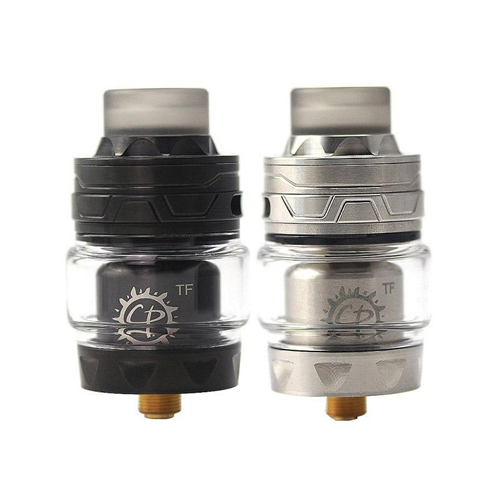 Advken CP TF 24mm RTA