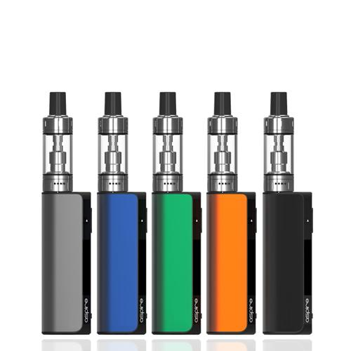 Aspire K Lite Kit-Blazed Vapes