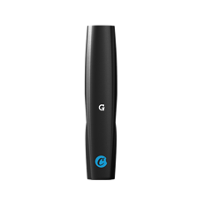 Cookies x G Pen Gio Battery-Blazed Vapes