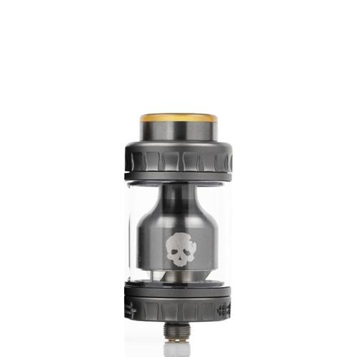Dovpo Blotto RTA-Blazed Vapes