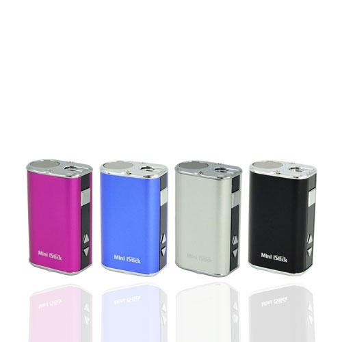 Eleaf iStick Mini 10W Mod-Blazed Vapes
