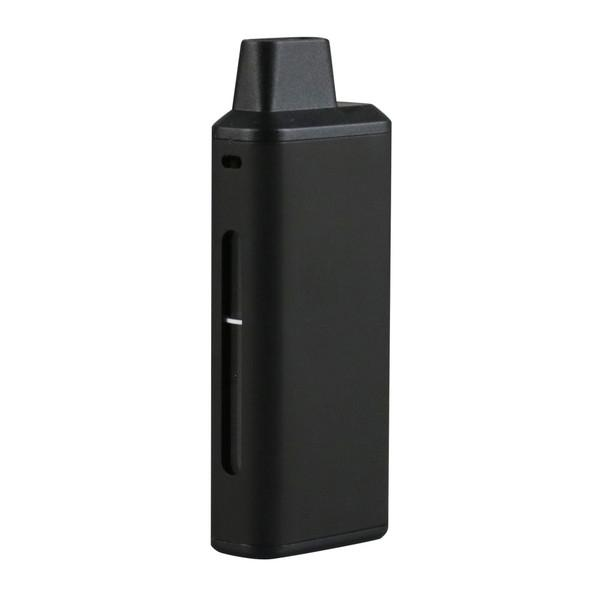 Eleaf iCare Ultra-Portable System Kit-Blazed Vapes