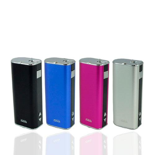 Eleaf iStick 20W Mod-Blazed Vapes