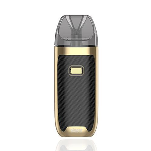 GeekVape Bident Pod Device Kit-Blazed Vapes