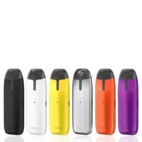 Joyetech Teros Pod Device Kit-Blazed Vapes