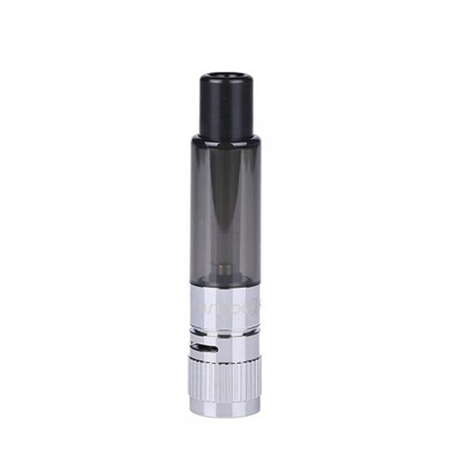 Justfog P14A Tank | For the Compact 14 Kit-Blazed Vapes