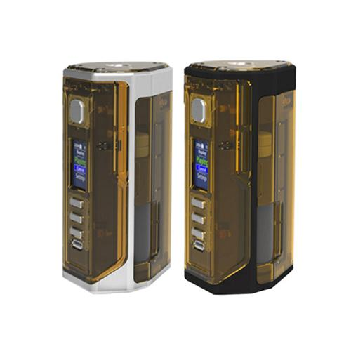 Lost Vape Drone BF DNA250C Squonk Mod-Blazed Vapes