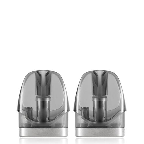 MOTI ONE Replacement Pod Cartridges (Pack of 2)-Blazed Vapes