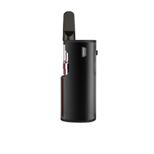 Nero Mini Box Alternative Vaporizer-Blazed Vapes