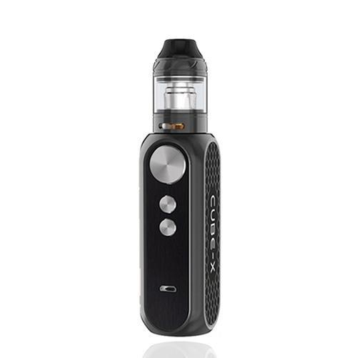 OBS Cube X 80W Kit-Blazed Vapes