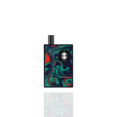 OVNS JC02 Pod Device Kit-Blazed Vapes