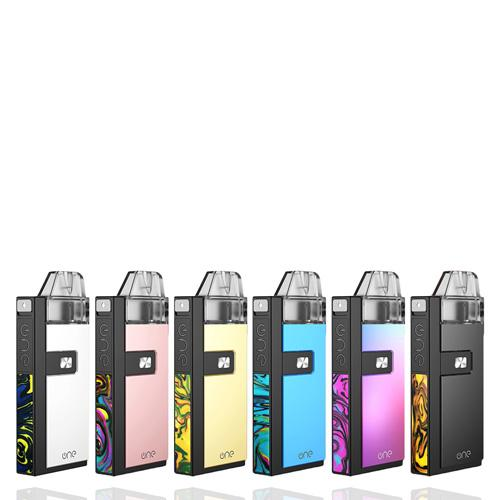 OneVape Golden Ratio Pod Device Kit-Blazed Vapes