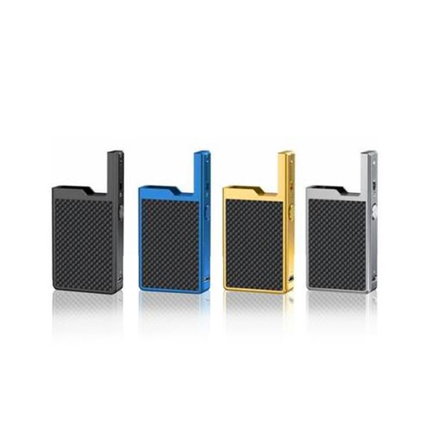 Lost Vape Orion Q Pod Device (Cartridge NOT Included)-Blazed Vapes