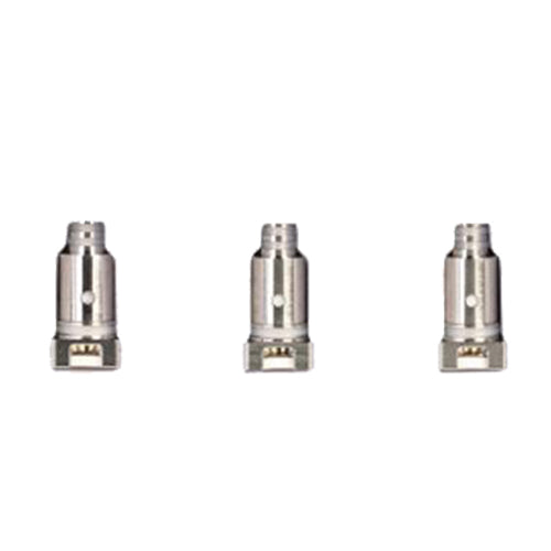 Oukitel Bison Replacement Coils (Pack of 3)