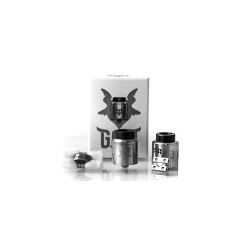 Recoil Dead Goat Combo Kit-Blazed Vapes