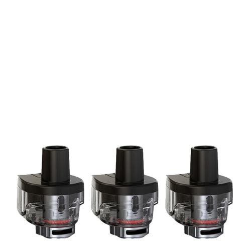 SMOK RPM80 Replacement Pod Cartridges (Pack of 3)-Blazed Vapes