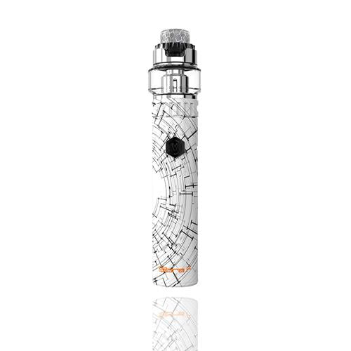 Sigelei Sibra F Kit-Blazed Vapes