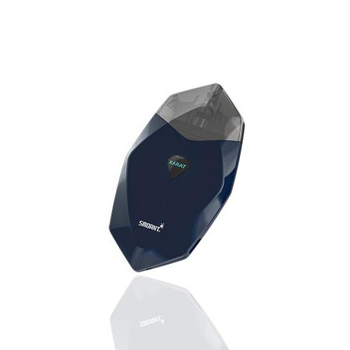 Smoant Karat Pod Device Kit-Blazed Vapes