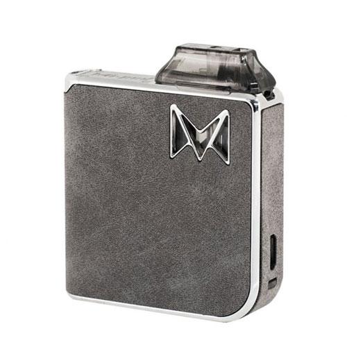 Smoking Vapor Mi-Pod Pod Device Kit-Blazed Vapes