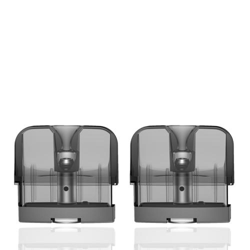 Reno Pods (2pcs) - Suorin-Blazed Vapes