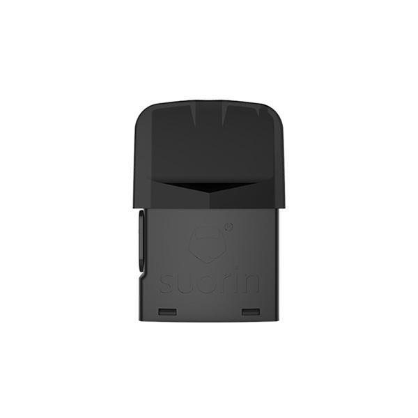 Suorin Edge Pod Cartridge (Pack of 1)-Blazed Vapes