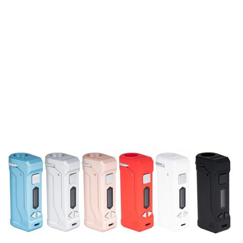 Yocan Uni Pro Alternative Vaporizer-Blazed Vapes