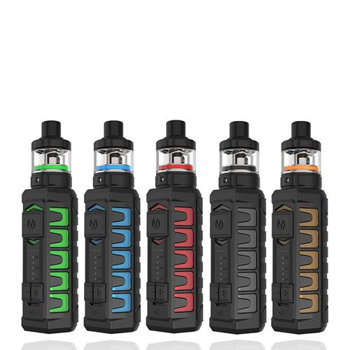 Vandy Vape AP (Apollo) MTL Kit-Blazed Vapes
