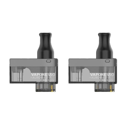 Vaporesso Aurora Play Pod Cartridge (Pack of 2)-Blazed Vapes
