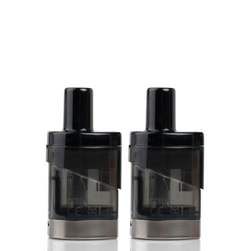 Vaporesso PodStick Replacement Pod Cartridges (Pack of 2)-Blazed Vapes